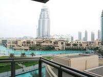 1 Bedroom Apartment in Burj Park 1-photo @index