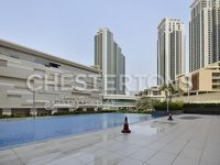 1 Bedroom Apartment in Mag 5 (b2 Tower)-photo @index