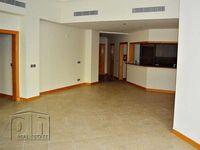 3 Bedroom Apartment in Jash Hamad-photo @index