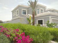 3 Bedroom Villa in Western Residence North-photo @index