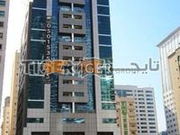 Studio Apartment in Al Khan 6-photo @index
