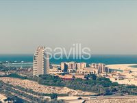Studio Apartment in Seef-photo @index