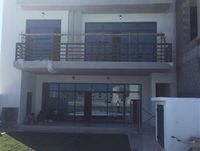 7 Bedroom Villa in Amwaj Islands-photo @index