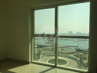 3 Bedroom Apartment in Marina Heights 1-photo @index