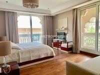 2 Bedroom Apartment in Grandeur Mughal Residence-photo @index