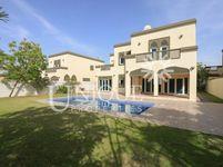 5 Bedroom Villa in Legacy-photo @index