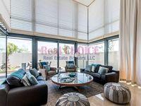4 Bedroom Villa in The Hartland Villas-photo @index