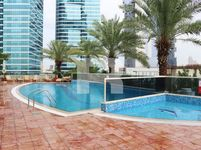 2 Bedroom Apartment in Lake Shore-photo @index