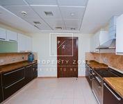 4 Bedroom Villa in Executive Tower K-photo @index