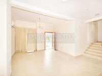 3 Bedroom Villa in Al Gharrafa-photo @index
