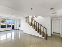 4 Bedroom Villa in Oceanscape-photo @index