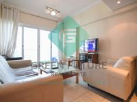 1 Bedroom Apartment in Lake View-photo @index