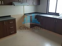 2 Bedrooms Apartment in Uptown Mirdif