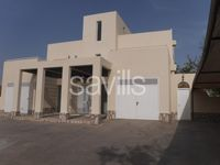 3 Bedroom Villa in Madinat Qaboos-photo @index