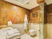 5 Bedroom Villa in Sienna Views-photo @index