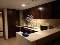 2 Bedroom Apartment in Al Nahyan-photo @index