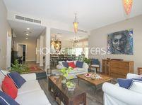 3 Bedroom Villa in Savannah 1-photo @index