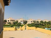 6 Bedroom Villa in Andalusia South-photo @index