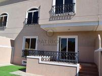 4 Bedroom Villa in Al Safa 2-photo @index