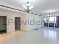 2 Bedroom Apartment in Ghaya Residence-photo @index