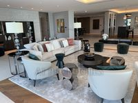 4 Bedroom Apartment in Alef Residence Mansion 3-photo @index