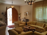 4 Bedroom Apartment in Shmeisani-photo @index