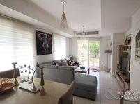 2 Bedroom Villa in Springs 15-photo @index