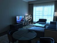 1 Bedroom Apartment in Airport Road Area-photo @index