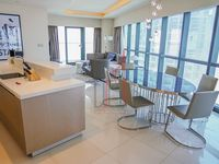 3 Bedroom Apartment in DAMAC Towers by Paramount Tower D-photo @index
