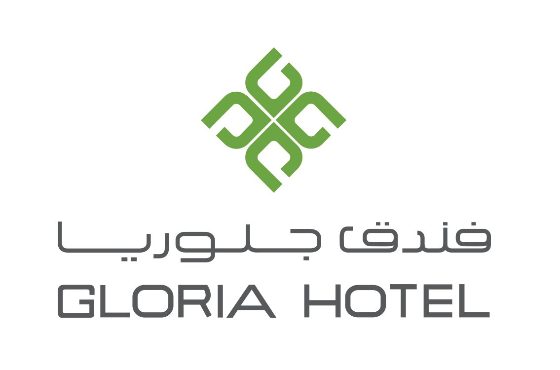 Gloria Hotel and Furnished Apartments FZ-LLC