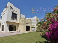 3 Bedroom Villa in Riffa Views-photo @index