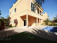 5 Bedroom Villa in The Villa (All)-photo @index