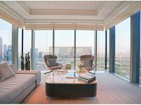 1 Bedroom Apartment in The Residences-photo @index