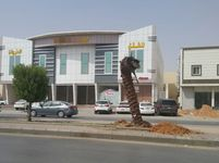 Fully Fitted Full Building Commercial in Al Khalij-photo @index
