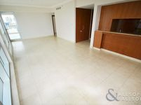 2 Bedroom Apartment in Fairways West-photo @index