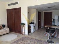 Studio Apartment in Sherlock Circus 1-photo @index
