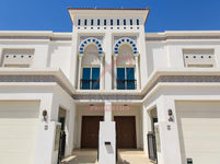 4 Bedroom Apartment in Al Wasl-photo @index