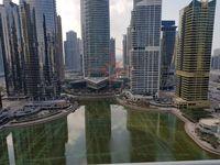 Studio Apartment in Dubai Arch-photo @index