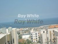 2 Bedroom Apartment in Dbayeh-photo @index