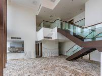 4 Bedroom Apartment in 48 Burj Gate-photo @index