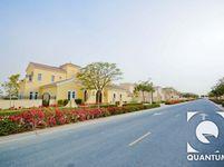 7 Bedroom Villa in Polo Homes-photo @index