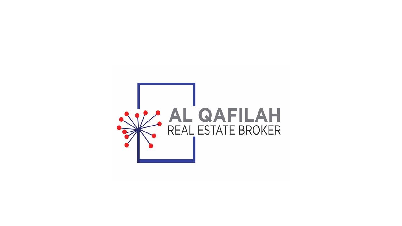 Al Qafilah Real Estate Broker