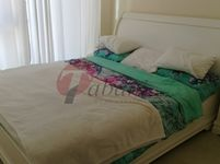 3 Bedroom Apartment in Avenue Residence 1