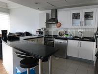 1 Bedroom Apartment in Amwaj Plaza-photo @index
