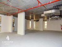 Office Commercial in Al Muntazah Street-photo @index