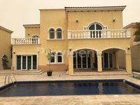 5 Bedroom Villa in Legacy Large-photo @index