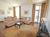 1 Bedroom Apartment in Green Lakes 3-photo @index