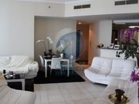 2 Bedroom Apartment in The Torch Tower-photo @index