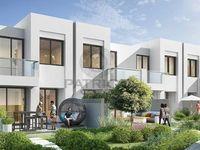 4 Bedroom Villa in Avencia-photo @index