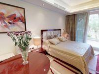 Studio Apartment in Taj Grandeur Residences-photo @index